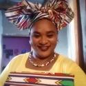 Bukiwe