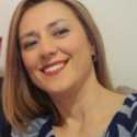 Lence Zajkovska
