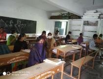 Z p high school