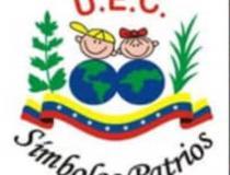Unidad Educativa Colegio Simbolos Patrios