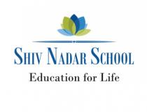Shiv Nadar School Noida