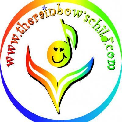The Rainbow's Child