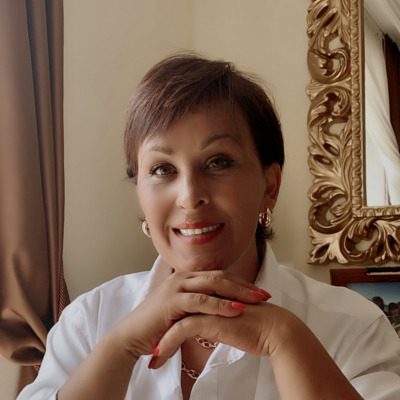 Merima Đukić Savić