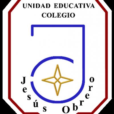 Escuela Tecnica Jesus Obrero