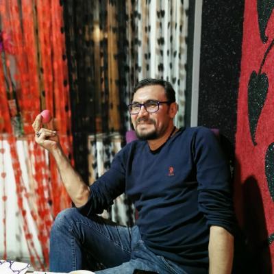 Ali KADEMLİ