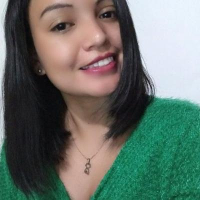 Janeth Pizarro