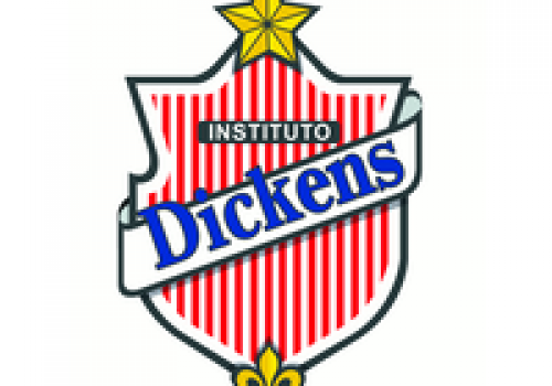 Instituto Bilingue Carlos Dickens