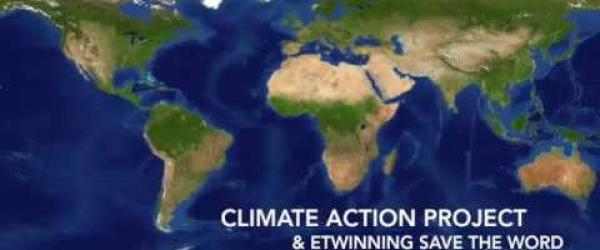 Embedded thumbnail for Climate Solutions
