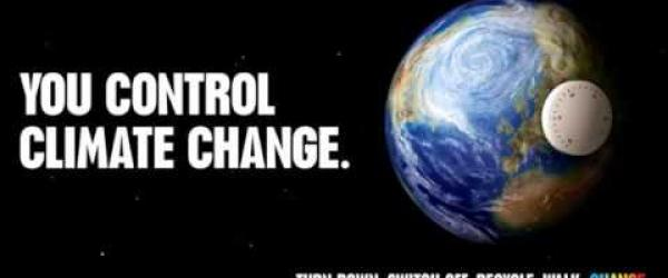 Embedded thumbnail for Causas del cambio climático a nivel global, en España y en Valencia, señalando algunos efectos destacables. Colegio Martí Sorolla 2