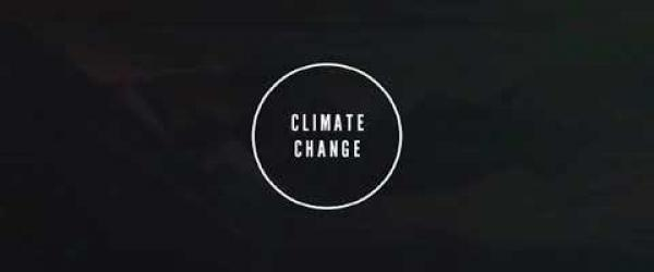 Embedded thumbnail for What is Climate Change?