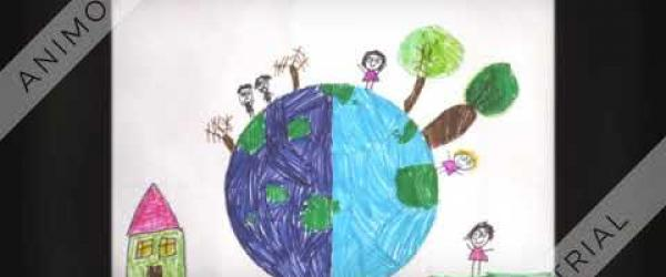 Embedded thumbnail for Effects of global warming