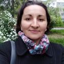 Elena Chilbovici
