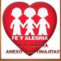 Fe y Alegría Las Tinajitas