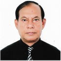 Prof. Mizan R Khan