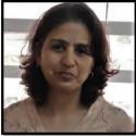 Activities Coordinator and Learning Support Facilitator at DPS International  School Gurugram India