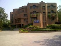 Amity International School, Noida