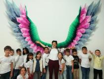 www.creativeforlife.ro