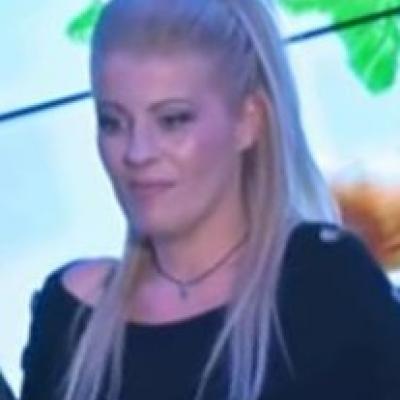 Anastasiou Elena