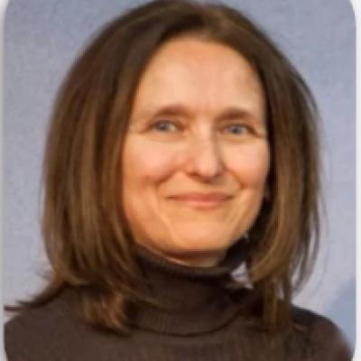 Greta Stoyanova