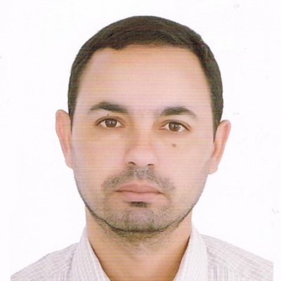 Teacher of Computer Science