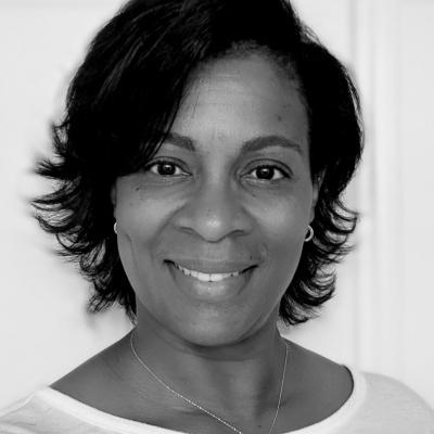 Janice Williams
