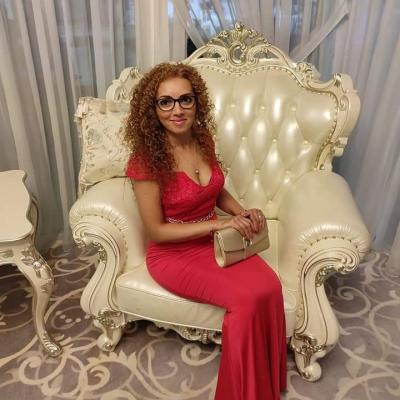 Draghina-Miclosina Ramona-Adela