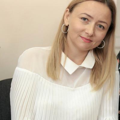 Natalia Chiruta