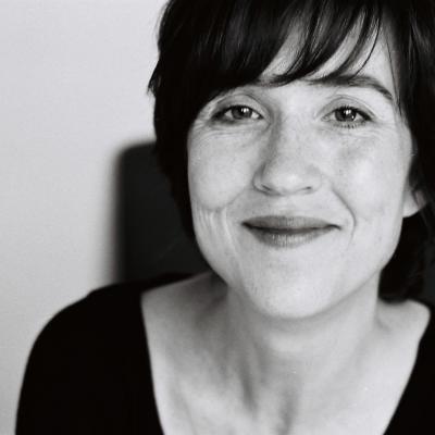 Kristina Watt, 100 Watt Productions