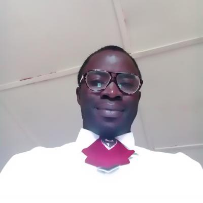 ORILOYE O.JOSHUA - EKITI STATE OF NIGERIA, TEACHING SERVICE COMMISSION' CIVIC EDUCATION and GOVERNMENT CLASSES.