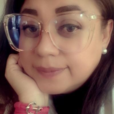 Margarita Flores Sánchez