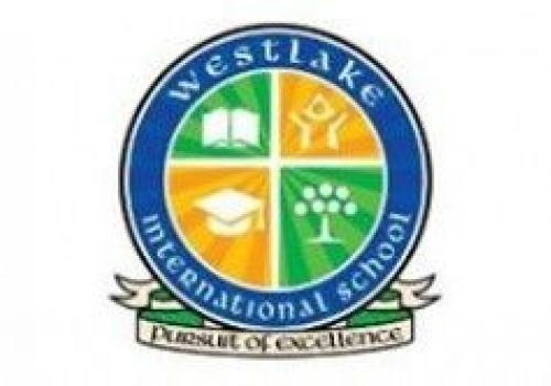 Westlake International School