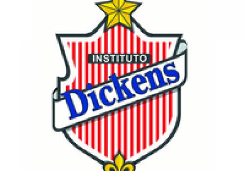 Instituto Bilingue Carlos Dickens