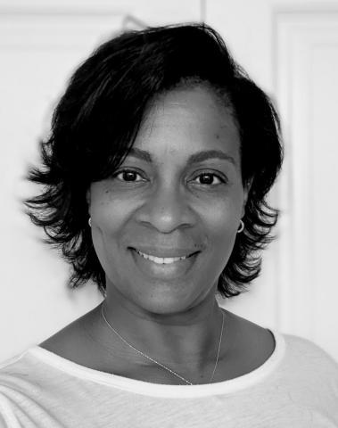 Janice Williams, B.Ed, M.P.Ed., OCT