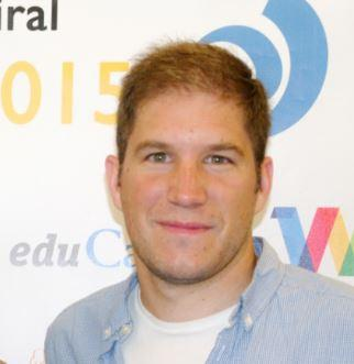 Julián Sanz Mamolar
