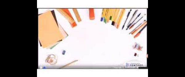 Embedded thumbnail for Psn Rangers @Pathways  school