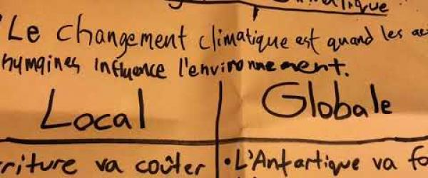 Embedded thumbnail for ClimateActionP- 2018