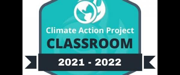Embedded thumbnail for our pledges to take action