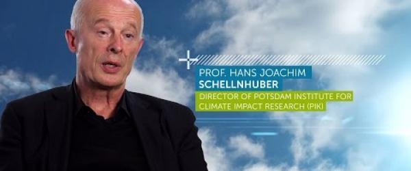 Embedded thumbnail for Cauzele și consecințele schimbărilor climatice